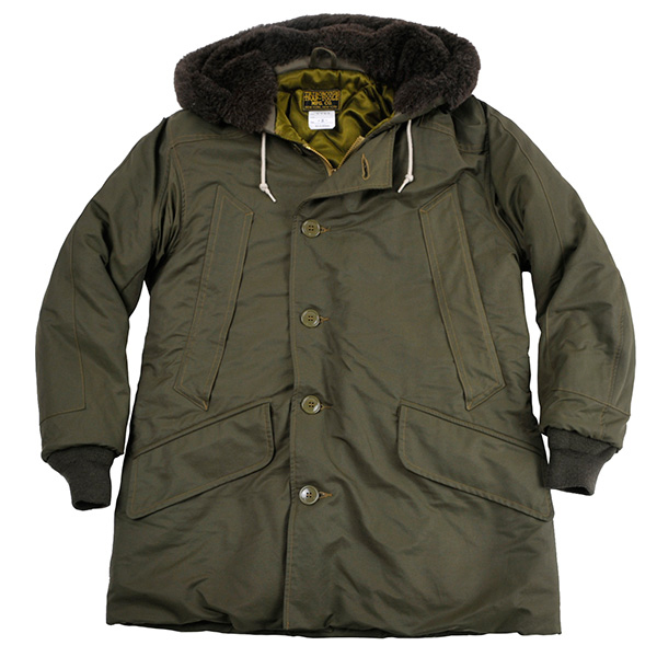 1b_232c_colimbo_thunder_ridge_puffy_parka
