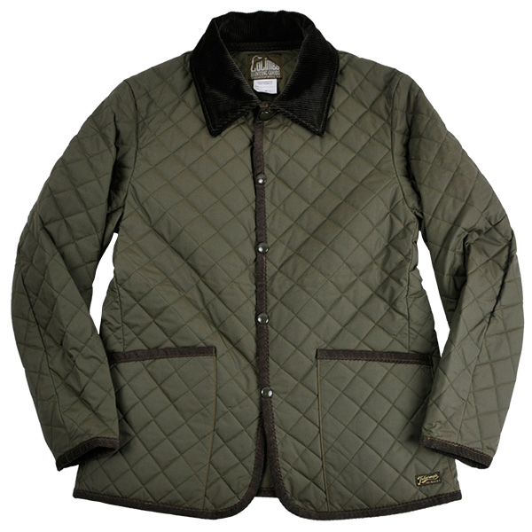 1c_212a_colimbo_utica_barn_quilted_jkt1