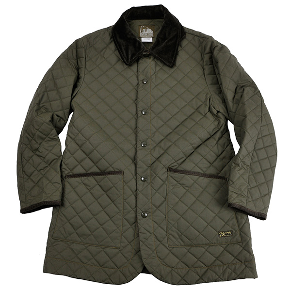 1c_222a_colimbo_utica_barn_quilted_coat1
