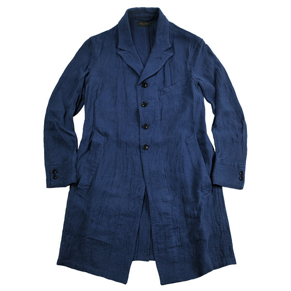 1d_31a_da_al_anotherline_linen_coat2
