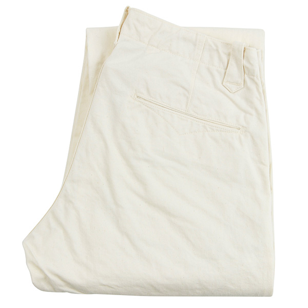 4a_207aa_wr_cycle_sick_workpants1