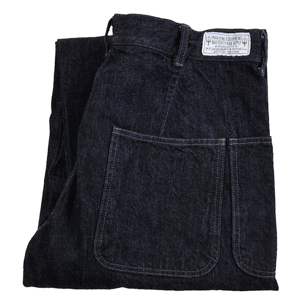 4b_22a_colimbo_oldmidshipmens_workpants1