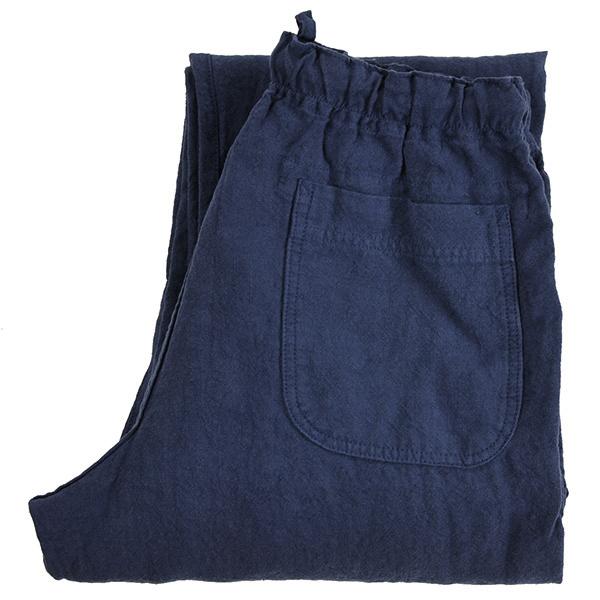 4c_4aa_da_linen_easy_hsm_pants1