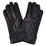 7f_11b_colimbo_linares_leather_glove1