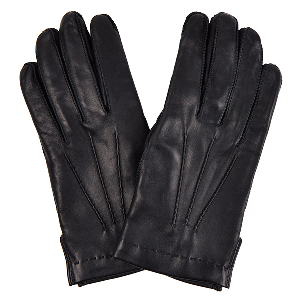 7f_11b_colimbo_linares_leather_glove1