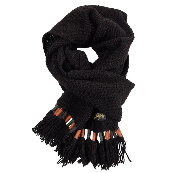 7h_02b_colimbo_hlknit_scarf2