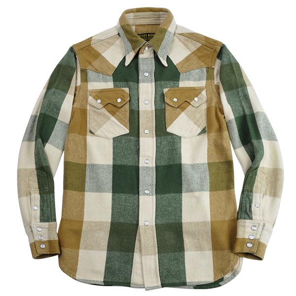 3b_4ca_wr_wr3002_nel_shirt1