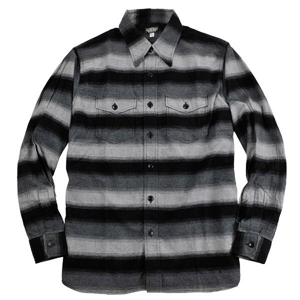 3d_2aa_bs_3tone_border_flannel_shirt