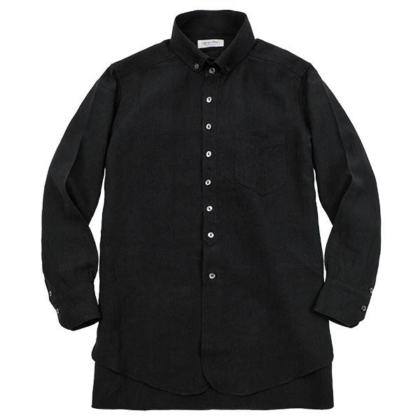3d_2aa_da_al_classic_anotherline_roundcollar_bd_shirt1