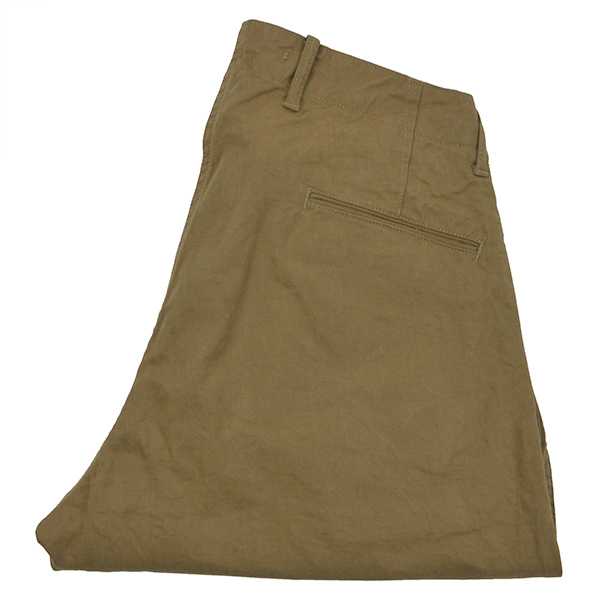 4c_3aa_bs_antique_chino_sheriff_breeches2
