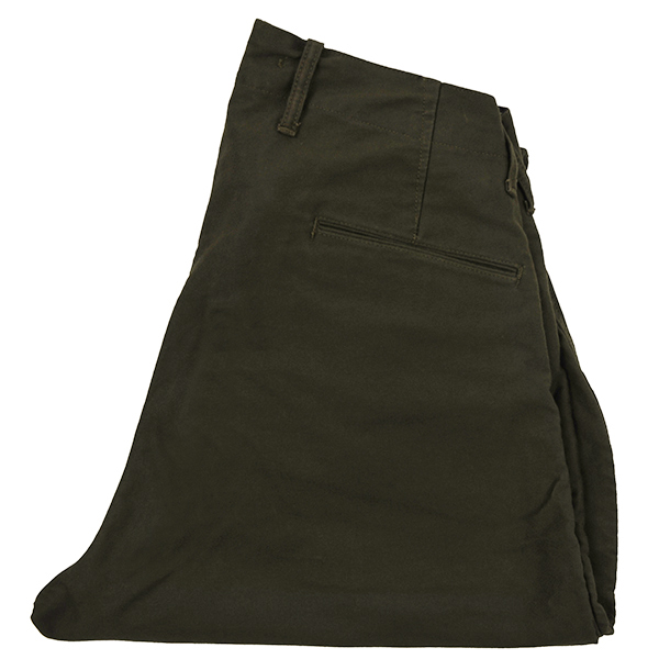 4c_3aa_bs_moleskin_sheriff_breeches2
