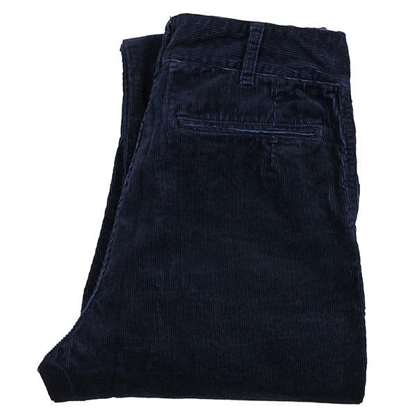 4c_3aa_da_frenchwork_corduroy_indigo_trousers1