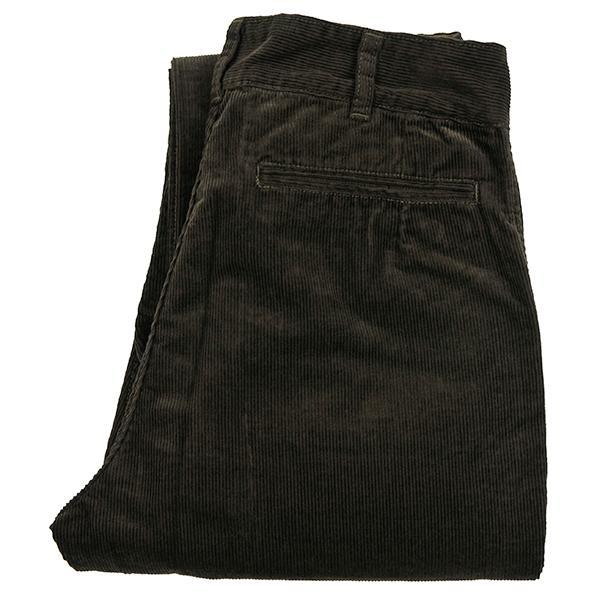 4c_3aa_da_frenchwork_corduroy_trousers1