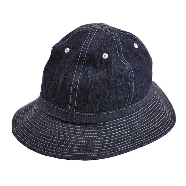 7a_013b_wr_army_hat1