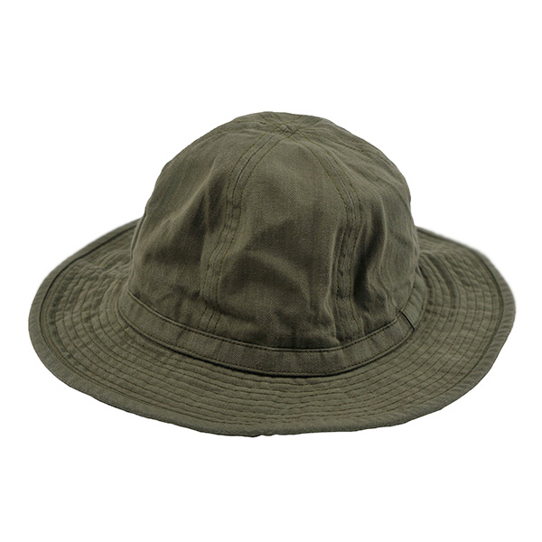 7a_014b_buzz_hb_army_hat1