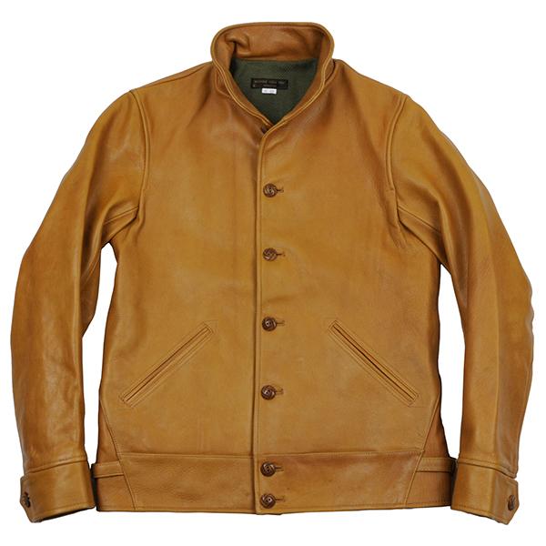 1a_12b_1wr_watsonville_leathercoat3