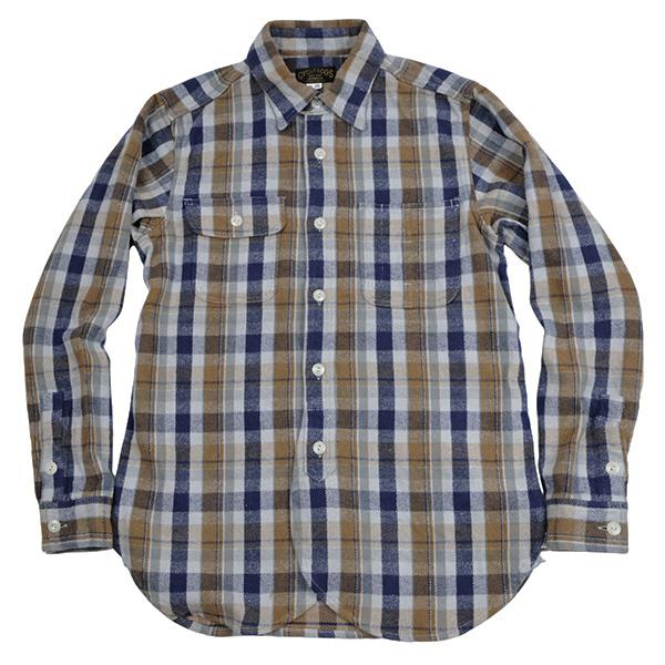 3b_1ca_wr_funding_universe_shirt1
