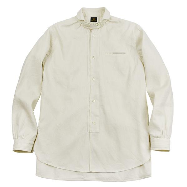 3d_2aa_da_al_antiqued_frenchvictorians_shirtcoat1