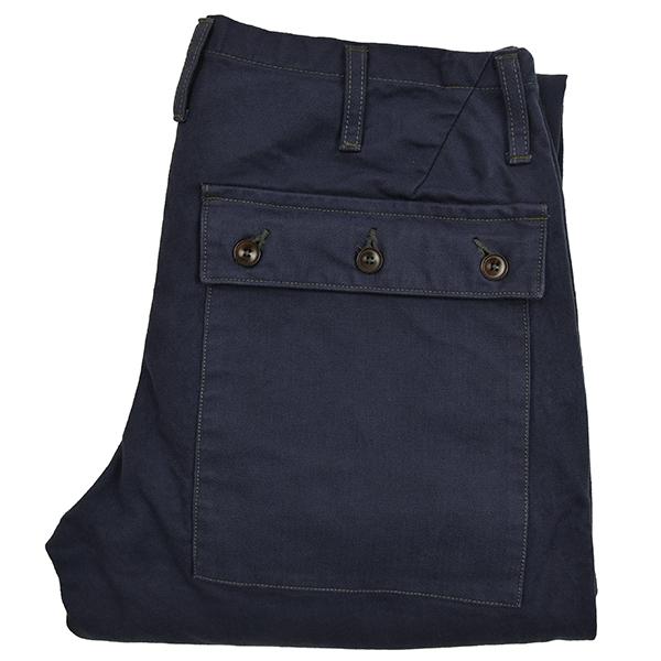 4b_22b_colimbo_belleville_field_cargo_pants1