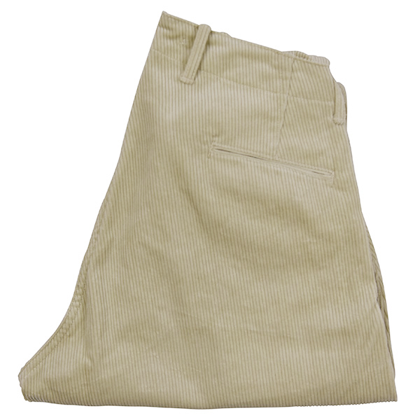 4c_3aa_bs_8w_corduroy_sheriff_breeches2