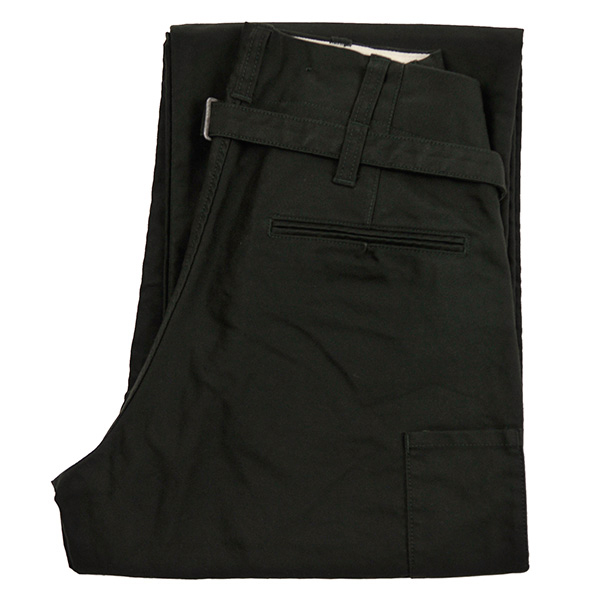 4c_3aa_da_french_farmers_moleskin_pants1