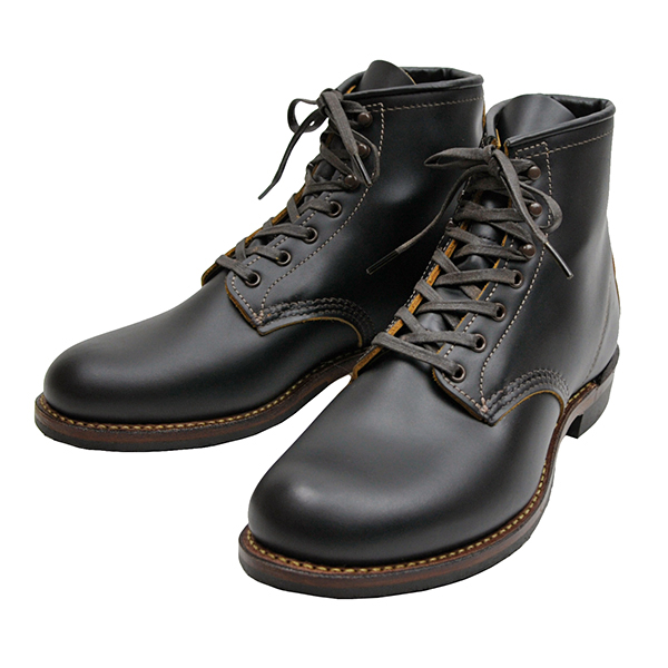 6a_108e_h2_rw_beckman_boots_flatbox1