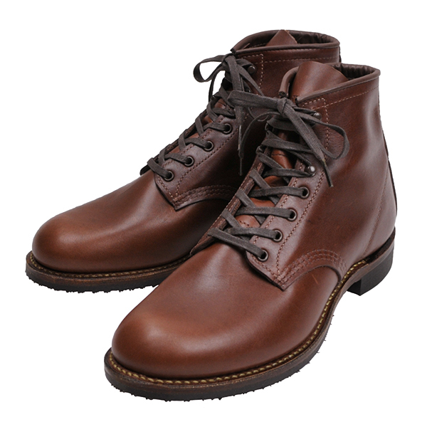 6a_108e_h2_rw_beckman_boots_flatbox3