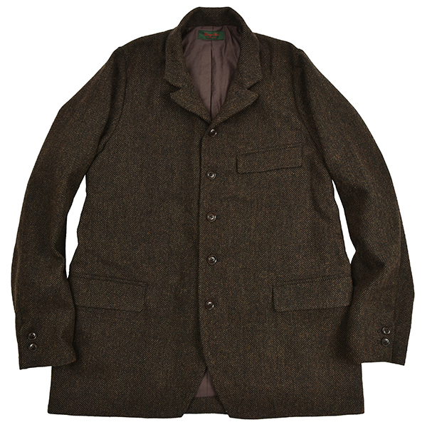 1d_31c_da_al_classique_french_tweed_sackcoat1