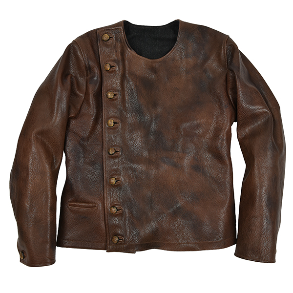 1e_11aa_bs_goatskin_swindle_jacket1