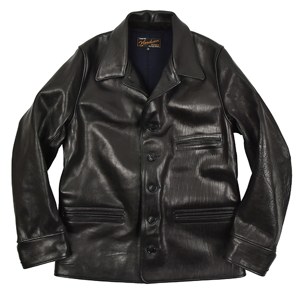 1e_11ca_wh_horse_leather_jacket1