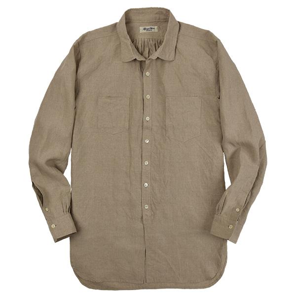 3d_2aa_da_al_classic_dress-worque_shirt1