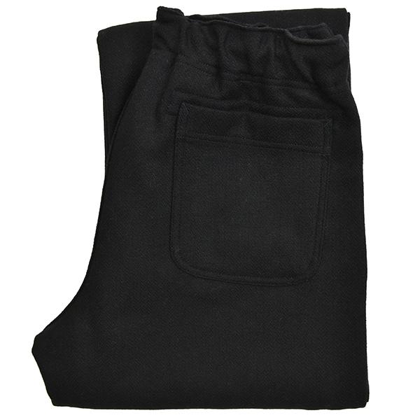 4c_4ba_da_wool_easy_pants1