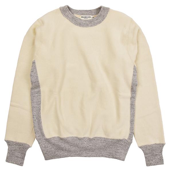 5f_101aa_hc_1960s_twotone_rwstyle_sweatshirts1