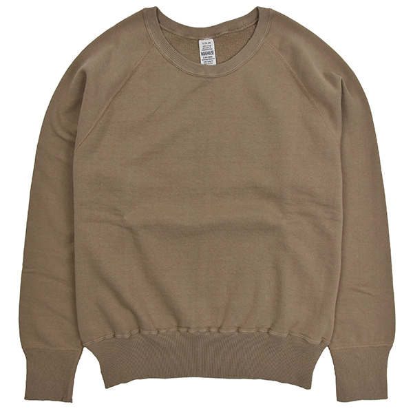 5f_101aa_wh_2ndhand_sweat_461_plain1