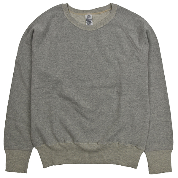 5f_101aa_wh_2ndhand_sweat_461_plain106