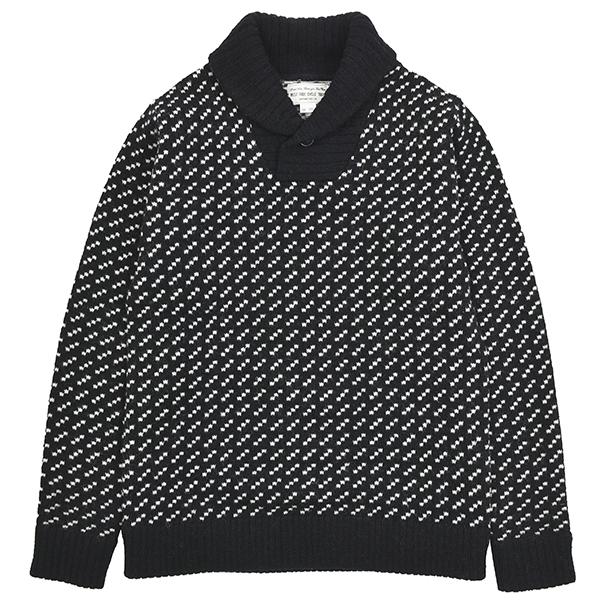 5h_85c_wr_shawlcollar_sweater1