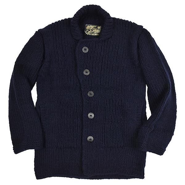 5h_97c_colimbo_hlknit_misti_sweater1