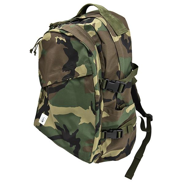 7b_5a_corona_ballistics_a3pack2