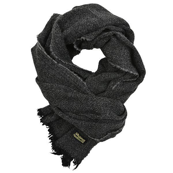 7h_02b_dap_process_woolen_scarf4