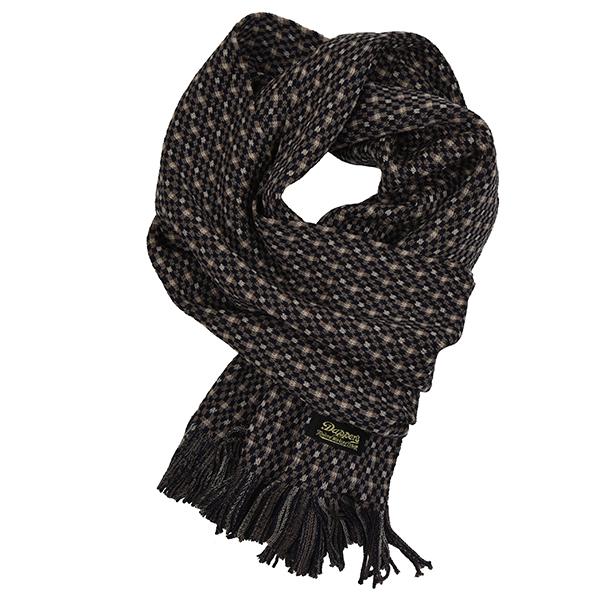 7h_02b_dap_russell_knitting_woolen_scarf_lot1212