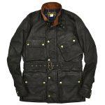 1e_14aa_cm_british_mc_jacket1