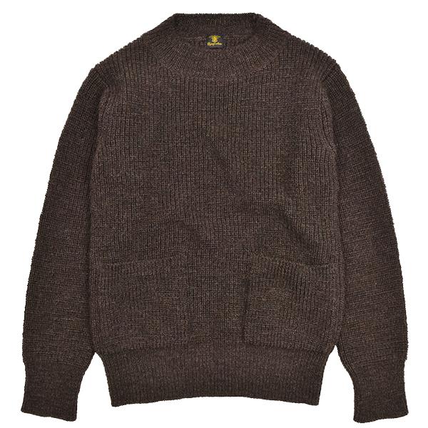 5h_81a_da_classic_mockneck_sweater