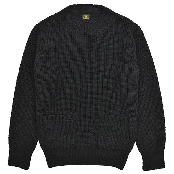 5h_81a_da_classic_mockneck_sweater05