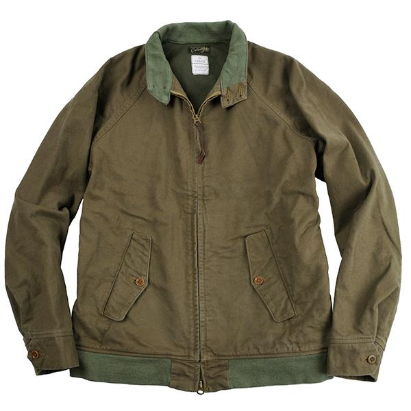1c_212a_colimbo_bethpage_short_jacket2