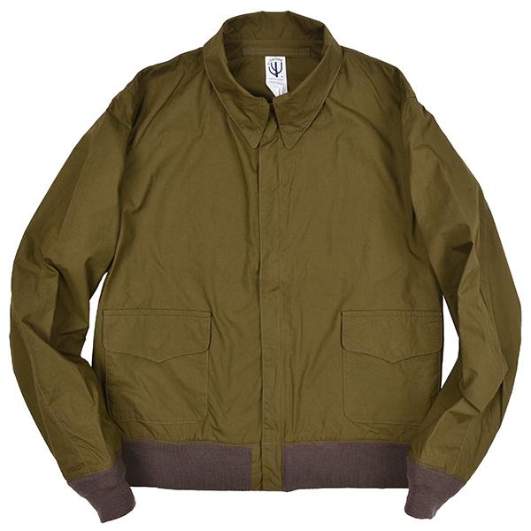 1c_312a_corona_corona_a2_jacket1