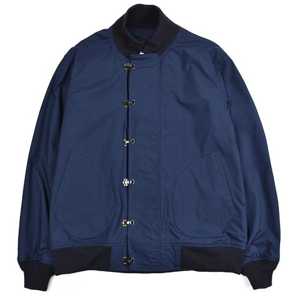 1c_312a_corona_corona_deck_jacket109