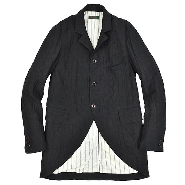 1d_32b_da_al_tailworque_coat1