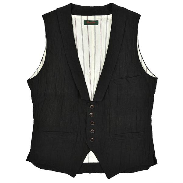 2d_22b_da_al_victorians_linen_waistcoat2