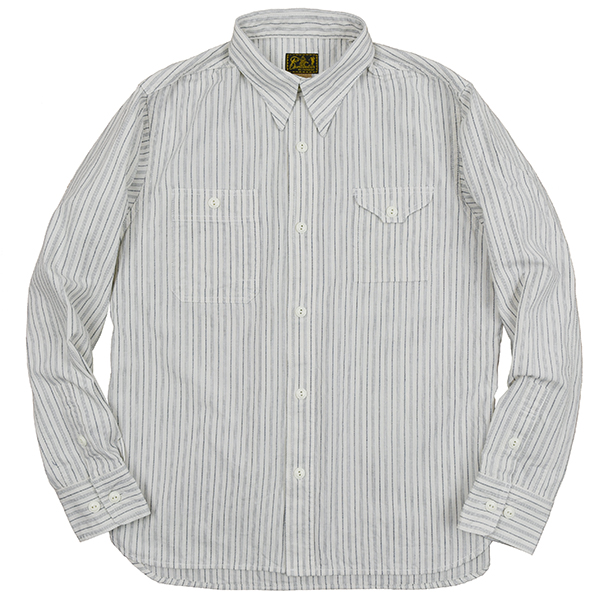 3b_1aa_cm_chambray_stripe_workshirt1