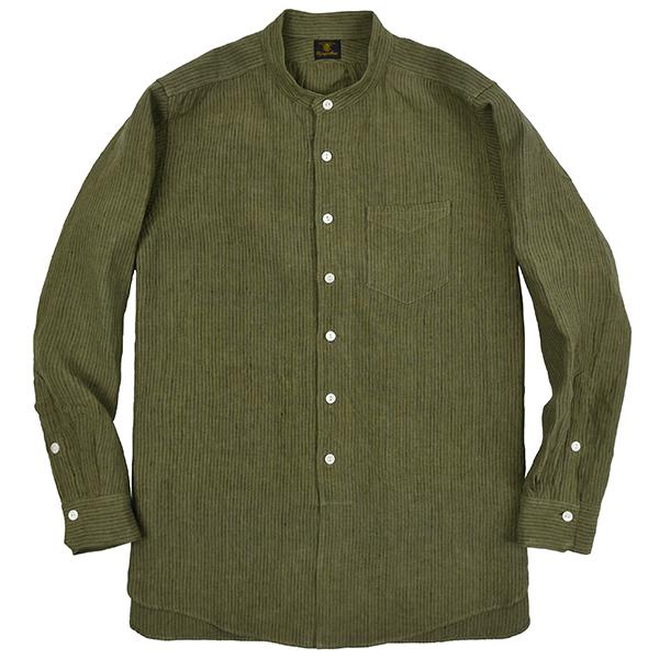 3d_2aa_da_da_sc_stripelinen_shirt1